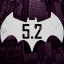 Revelations in BATMAN – The Telltale Series (Xbox 360)