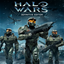 Halo Wars: Definitive Edition achievements