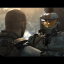 Officer on Deck in Halo Wars: Definitive Edition