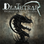 World of Van Helsing: Deathtrap achievements