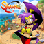 Shantae: Half-Genie Hero achievements