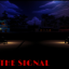 Stop the Signal in Knee Deep