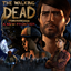 The Walking Dead - A New Frontier (Win 10) achievements