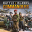 Battle Islands: Commanders achievements