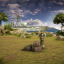 Allied Reinforcements in Battle Islands: Commanders