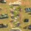 Intelligence Debriefing in Battle Islands: Commanders