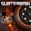 Subterrain achievements