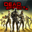 Dead Effect 2 achievements