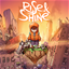 Rise & Shine achievements