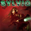 Sylvio achievements