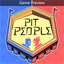 Pit People achievements