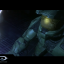 Prophet's Bane in Halo: The Master Chief Collection