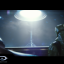 Skulltaker Halo 3: Thunderstorm in Halo: The Master Chief Collection