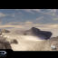 Refuge in Halo: The Master Chief Collection