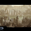 Metropolis in Halo: The Master Chief Collection