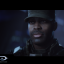 War Hero in Halo: The Master Chief Collection