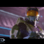 You Are The Weapon in Halo: The Master Chief Collection