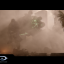 Unto Dust in Halo: The Master Chief Collection