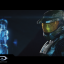 Skulltaker Halo 3: Tilt in Halo: The Master Chief Collection