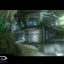 Witching Hour in Halo: The Master Chief Collection