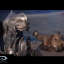 A Few Trinkets in Halo: The Master Chief Collection