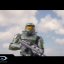 Can't Put It Down in Halo: The Master Chief Collection