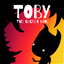 Toby: The Secret Mine achievements