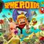 Spheroids achievements