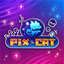Pix the Cat achievements