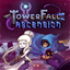 TowerFall Ascension achievements