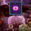 Wretched Seer in TowerFall Ascension