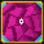 Random Randoom in Pixel Heroes: Byte & Magic