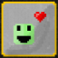 Don't Worry, be Happy! in Pixel Heroes: Byte & Magic
