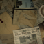 The Devil Is in the Details in Resident Evil 7: Biohazard
