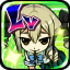 Get to Level 10 as Frau in Phantom Breaker: Battle Grounds