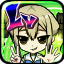 Get to Level 25 as Frau in Phantom Breaker: Battle Grounds