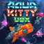 AQUA KITTY UDX: Xbox One Ultra Edition achievements