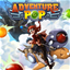 Adventure Pop achievements