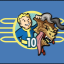 You're Fired! in Fallout Shelter