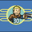 Urban Ranger in Fallout Shelter