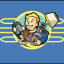 Scraptastic in Fallout Shelter