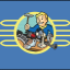 More Than Handy in Fallout Shelter