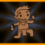 The Artful Dodger in Vertical Drop Heroes HD