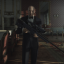 Well Prepared in HITMAN