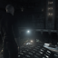 Silent Assassin in HITMAN