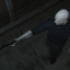 Seizing the Opportunity in HITMAN