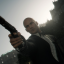 City of Light in HITMAN