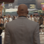 Marrakesh Escalated in HITMAN