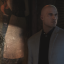 Careful Planning in HITMAN