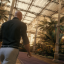 Bangkok Escalated in HITMAN